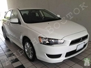 Mitsubishi Lancer: 2015 1.6 AT седан Москва 1.6л 529000 р.