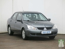 Mitsubishi Lancer: 2006 1.6 AT седан Москва 1.6л 320000 р.