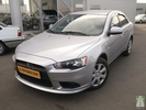 Mitsubishi Lancer: 2013 1.6 AT седан Самара 1.6л 595000 р.