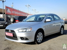 Mitsubishi Lancer: 2011 1.5 AT седан Москва 1.5л 452025 р.