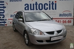 Mitsubishi Lancer: 2006 1.6 AT седан Москва 1.6л 258000 р.