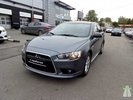 Mitsubishi Lancer: 2011 1.5 AT седан Санкт-Петербург 1.5л 470000 р.