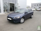 Mitsubishi Lancer: 2010 1.5 AT седан Самара 1.5л 419000 р.