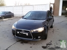 Mitsubishi Lancer: 2012 1.6 AT седан Москва 1.6л 520000 р.