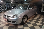 Mitsubishi Lancer: 2007 2.0 AT седан Москва 1.6л 305000 р.