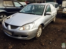 Mitsubishi Lancer: 2005 1.6 AT седан Санкт-Петербург 1.6л 140000 р.