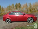 Mitsubishi Lancer: 2010 1.5 AT седан Тамбов 1.5л 414000 р.
