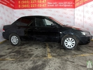 Mitsubishi Lancer: 2006 1.6 AT седан Москва 1.6л 355000 р.