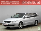 Mitsubishi Lancer: 2006 1.6 AT универсал Москва 1.6л 299900 р.